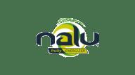 Nalu - Skiline partner